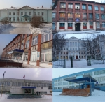 MyCollages.png - Городок
