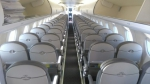s7-airlines-embraer-170-interior-678x381.jpg - Городок