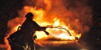 mercedes-warns-coolant-could-cause-fires-52957-1.jpg - Городок